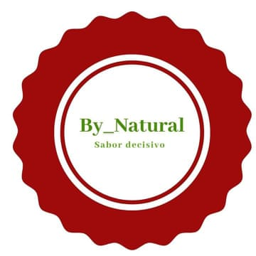 By Natural