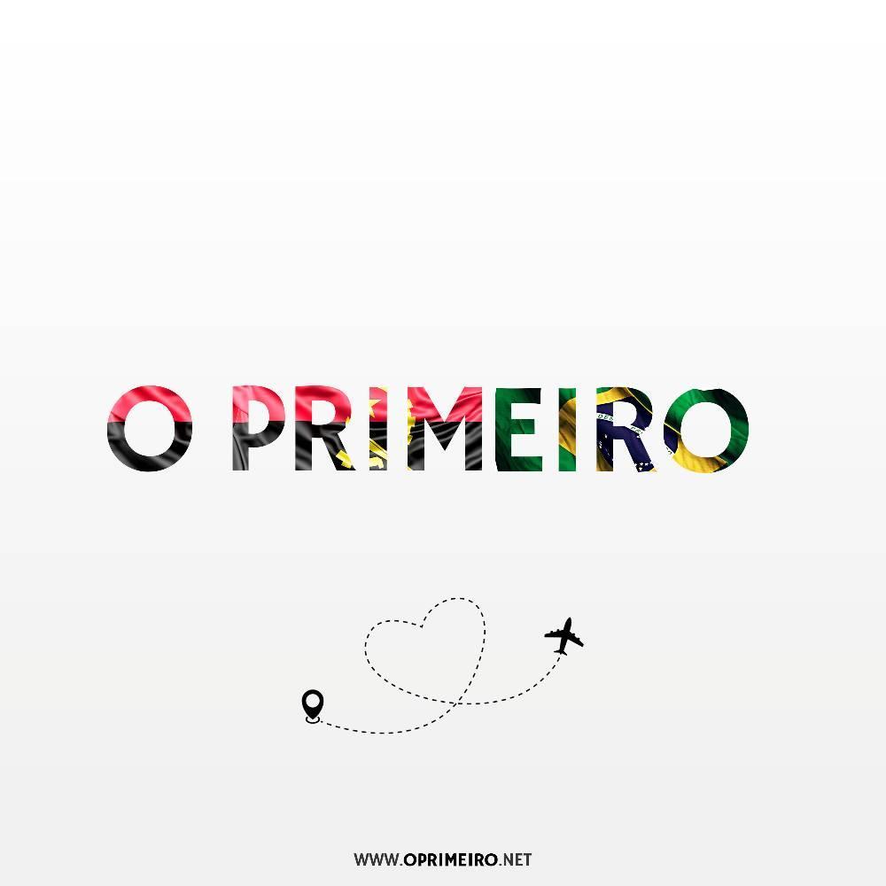 O PRIMEIRO