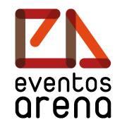 EVENTOS ARENA