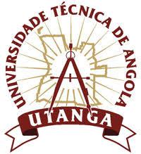 U.T.A.N.G.A
