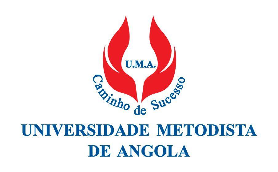 UNIVERSIDADE METODISTA DE ANGOLA (UMA)