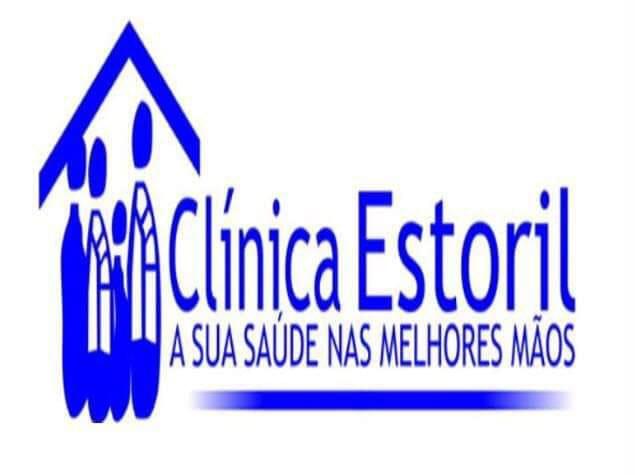 CLINICA ESTORIL