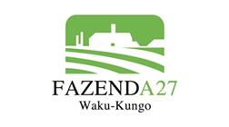 FAZENDA 27 LDA