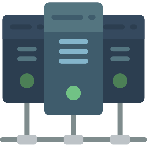 OPT-IN DATABASE