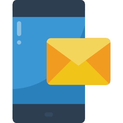 SMS-OTP